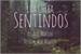 Fanfic / Fanfiction Lua Cheia: Sentindos (Romance Gay)