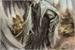 Fanfic / Fanfiction Magic World: A Guerra Santa (Hiato)