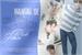 Fanfic / Fanfiction Manual de como (não) enlouquecer por Park Jimin