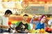 Fanfic / Fanfiction MasterChef Konoha