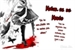 Fanfic / Fanfiction Matar ou se Morto