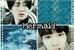 Fanfic / Fanfiction Mermaid - 2jae