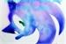 Fanfic / Fanfiction Meu Querido Herói Azul (sonic x humano leitor)