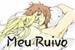 Fanfic / Fanfiction Meu ruivo (NaruGaara)