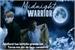 Fanfic / Fanfiction Midnight Warrior