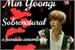 Fanfic / Fanfiction Min Yoongi sobrenatural o passado a sonbroso