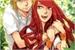 Fanfic / Fanfiction Minakushi:amor a primeira vista
