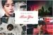 Fanfic / Fanfiction Miss You - Imagine Wonho