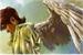 Fanfic / Fanfiction My angel-Imagine Jung Jaehyun (NCT 127)