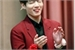 Fanfic / Fanfiction My Baby Pervert -Jeon Jungkook