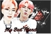 Fanfic / Fanfiction My Best Friend ( Yoo Kihyun)
