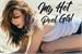 Fanfic / Fanfiction My Hot Pool Girl