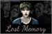 Fanfic / Fanfiction My Lost Memory - Namjin