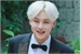Fanfic / Fanfiction My Secret Romance - Jooheon -