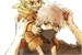 Fanfic / Fanfiction Naruto Hatake