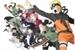 Fanfic / Fanfiction Aventura em Naruto!(Uma aventura ninja!)
