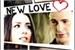 Fanfic / Fanfiction New Love