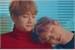 Fanfic / Fanfiction Nunca provoque Kim Namjoon... (Vmon-Oneshot)