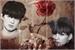 Fanfic / Fanfiction O coração da rosa