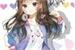 Fanfic / Fanfiction O Diário Da Yuumi
