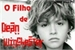 Fanfic / Fanfiction O Filho de Dean Winchester