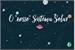 "Fanfic / Fanfiction O ""nosso"" Sistema Solar."
