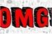 Fanfic / Fanfiction Oh' My Girls! (O.M.G) - interativa (Kpop BTS).