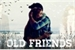 Fanfic / Fanfiction Old Friends- Stydia