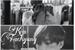 Fanfic / Fanfiction One Shot Taehyung