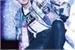 Fanfic / Fanfiction Two Shots - Jung Hoseok (J-Hope) BTS