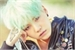 Fanfic / Fanfiction Oneshot- Suga (BTS)