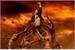 Fanfic / Fanfiction Os Novos Heróis do Olimpo - O Semideus Ômega (T.2)