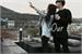 Fanfic / Fanfiction Our Love - BTS - Kim Taehyung - (IMAGINE)