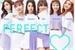 Fanfic / Fanfiction Perfect Love ( interativa BTS )