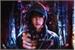 Fanfic / Fanfiction Petals and Thorns-Imagine Kim Taehyung (V BTS)-HIATUS