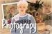 Fanfic / Fanfiction Photograpy