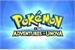 Fanfic / Fanfiction Pokémon BW - Adventures in Unova!