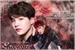 Fanfic / Fanfiction Possessive - Imagine Min Yoongi