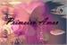 Fanfic / Fanfiction Primeiro Amor (SasuSaku)