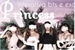 Fanfic / Fanfiction Princess -- Interativa EXO e BTS! --