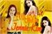 Fanfic / Fanfiction Procura-se uma Jennie Kim
