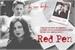 Fanfic / Fanfiction Red Pen (Degustação)
