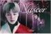 Fanfic / Fanfiction (re)Nascer - ( incesto - Jimin )