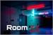 Fanfic / Fanfiction Room 33