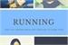 Fanfic / Fanfiction Running