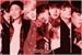 Fanfic / Fanfiction Saranghae - Imagine BTS