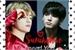Fanfic / Fanfiction Saranghae, I need You [VKook]