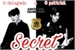 Fanfic / Fanfiction Secret. (JIKOOK)