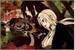 Fanfic / Fanfiction Senju Uchiha Naruto