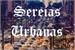 Fanfic / Fanfiction Sereias Urbanas